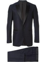 two-piece dinner suit Lanvin