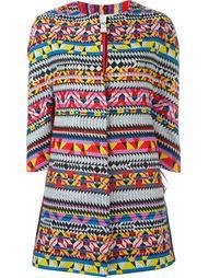 'Trendy' jacket Ava Adore