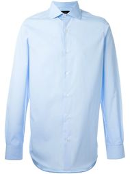 классическая рубашка Paul Smith London