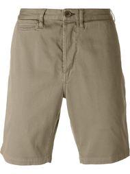 шорты-чинос  Paul Smith Jeans