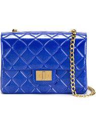 сумка на плечо 'Milano' Designinverso