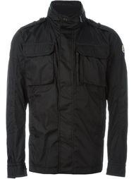 куртка 'Jonathan' Moncler