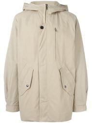 куртка-ветровка с капюшоном  Hope