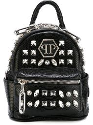 рюкзак  'Shining'  Philipp Plein