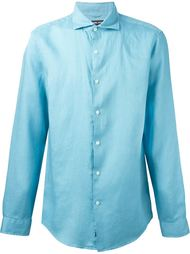 классическая рубашка  Michael Kors