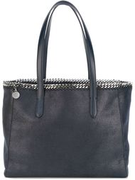 сумка-шоппер 'Falabella'  Stella McCartney