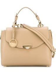 классическая сумка-тоут Versace Collection