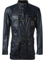 куртка 'Roadmaster'  Belstaff