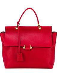 сумка-тоут 'Essential' Lanvin