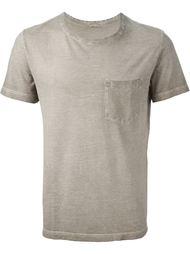 футболка 'Panarea'  Massimo Alba