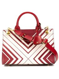 small tote bag Anya Hindmarch