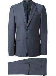 two piece suit Kenzo
