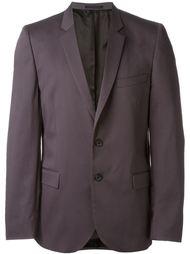 пиджак с застежкой на пуговицы PS Paul Smith