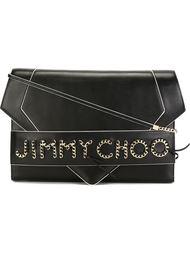 сумка на плечо 'Sierra' Jimmy Choo