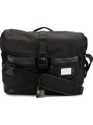 сумка-почтальонка  Y-3