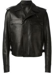 куртка с отложным воротником Lanvin