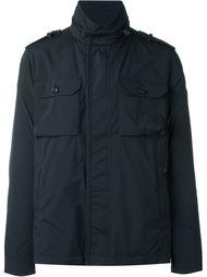 куртка 'Juan' Moncler