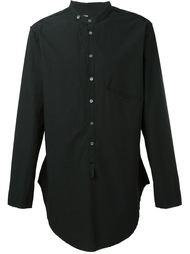 рубашка 'Camastra' Nostra Santissima