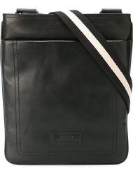 сумка на плечо 'Terino' Bally