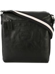 сумка на плечо 'Tuston'  Bally