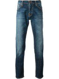 джинсы 'Grim Tim' Nudie Jeans Co