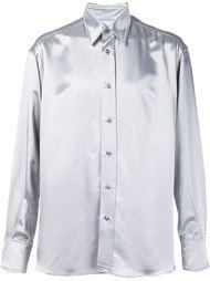 классическая рубашка Enfants Riches Deprimes