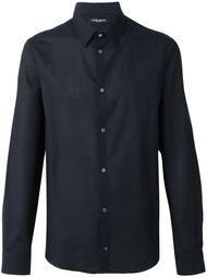 классическая рубашка  Costume National