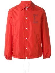 куртка 'Coach' Edwin