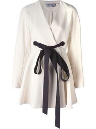пальто с поясом 'Gazza'  Sportmax