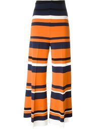 широкие брюки 'Calao' Sportmax