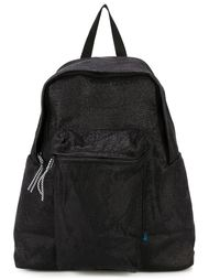 Haus x Golden Goose Deluxe Brand backpack Haus