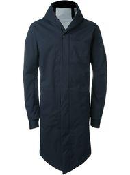 пальто с капюшоном  11 By Boris Bidjan Saberi