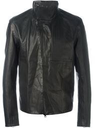 куртка с высоким воротнком Kazuyuki Kumagai