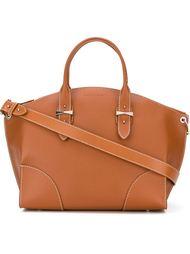 сумка-тоут 'Legend' Alexander McQueen