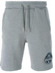 спортивные шорты 'Spezial'  Adidas