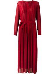 длинное платье 'Keisha' Isabel Marant Étoile
