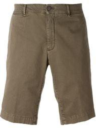 bermuda shorts Moncler
