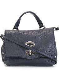маленькая сумка  'Postina Baby' Zanellato