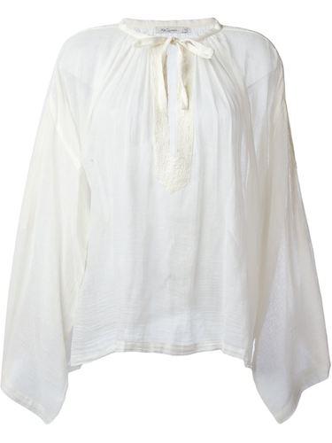 блузка 'Alamo'  Mes Demoiselles