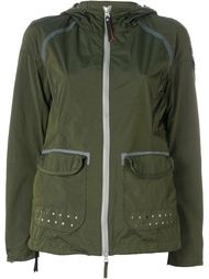 куртка 'Enray Shell' Parajumpers