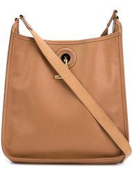 сумка на плечо 'Courcheval Vespa PM' Hermès Vintage