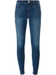 slim fit jeans Frame Denim