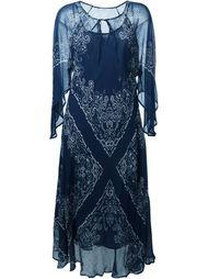 платье-туника 'Bonita'  Mes Demoiselles