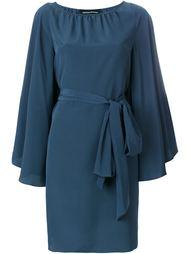 платье 'Baudelaire'  Vanessa Seward
