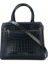 средняя сумка-тоут  Victoria Beckham