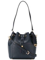 сумка-мешок 'Greenwich'  Michael Michael Kors