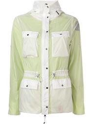 куртка 'Malibu'  Parajumpers