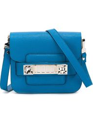 маленькая сумка 'PS11'  Proenza Schouler