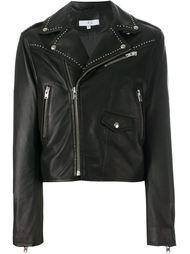 байкерская куртка 'Blondie' Iro