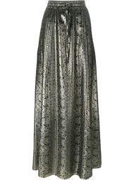 юбка макси 'Bira' Vanessa Seward
